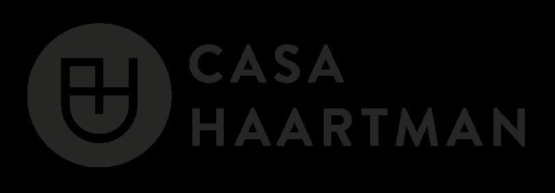Casa Haartman